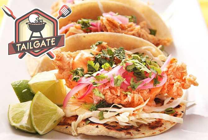 tailgate-san-diego-taco