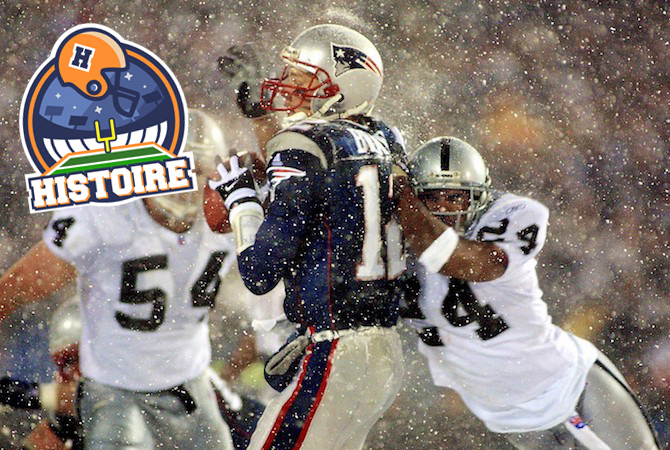 tom-brady-tuck-rule-game