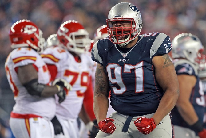 alan_branch_patriots_22112016