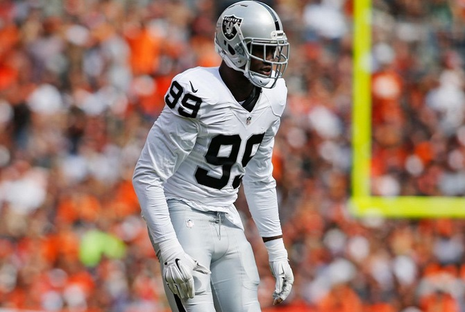 aldon_smith_raiders_04112016