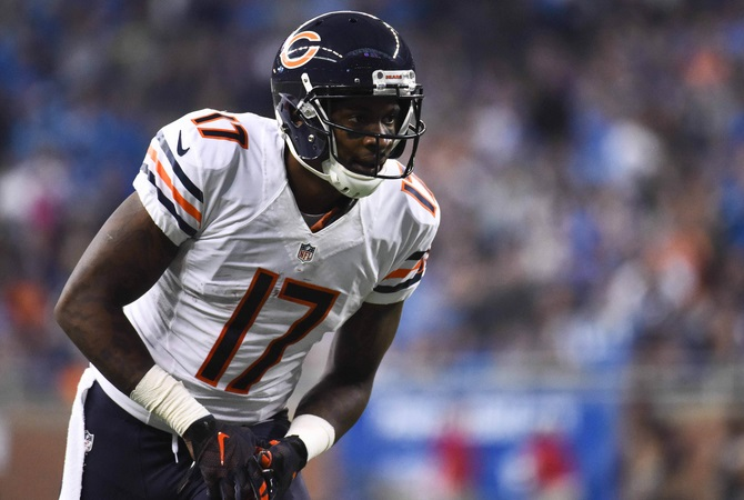 alshon_jeffery_14112016
