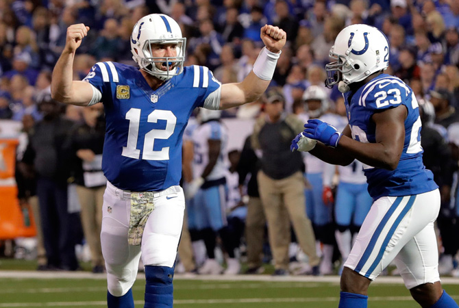andrew-luck-201116