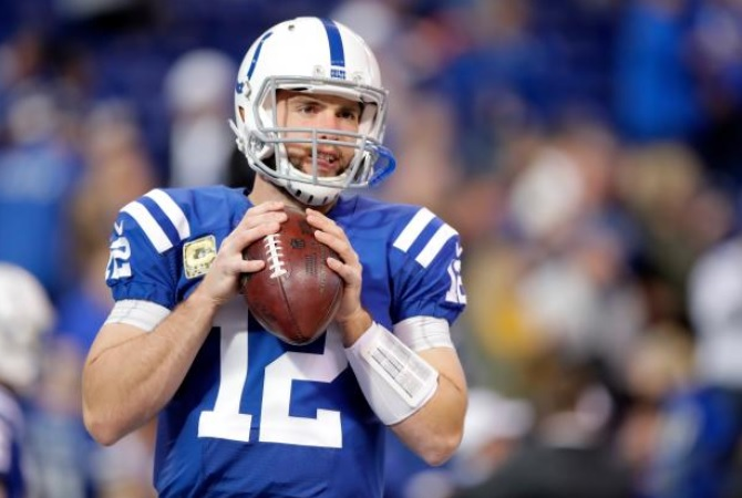 andrew_luck_30112016