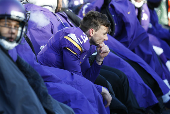 blair-walsh-121116