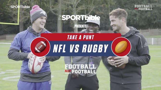challenge-nfl-rugby