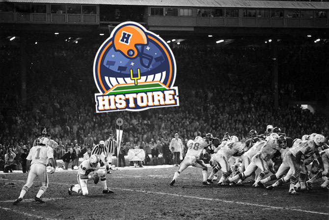 chiefs-vs-dolphins-25-12-1971