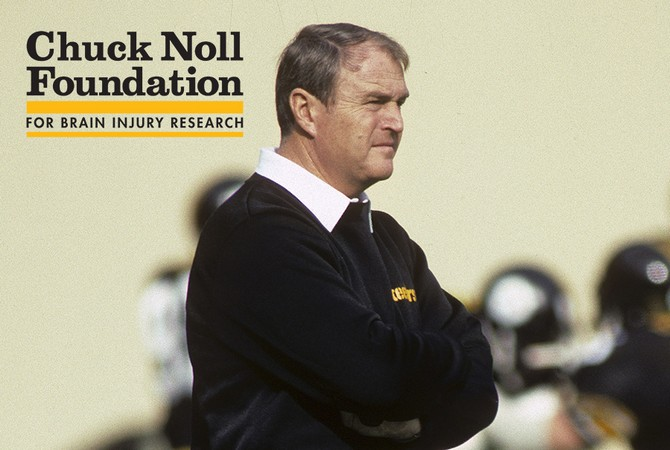 chuck-noll-foundation-steelers-18112016