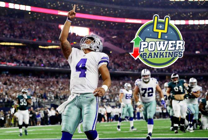 dak-prescott-cowboys-eagles-30-1-0-2016