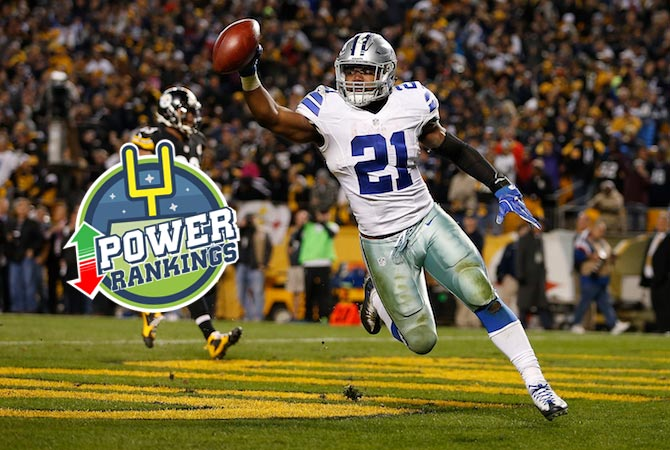 dallas-cowboys-ezekiel-elliott-13-11-2016