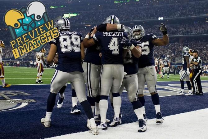 Dallas_Cowboys_Dak Prescott
