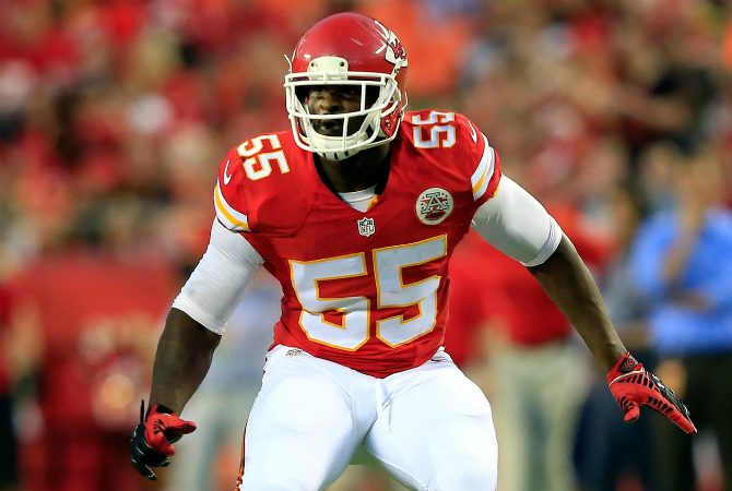 dee-ford-chiefs-251116