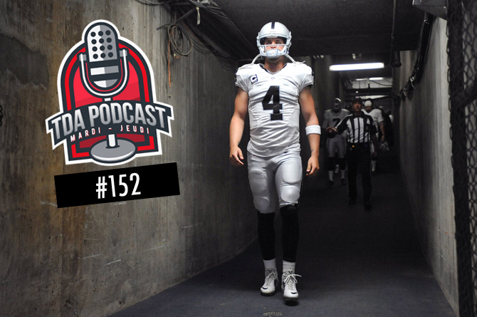 derek-carr-raiders-031116