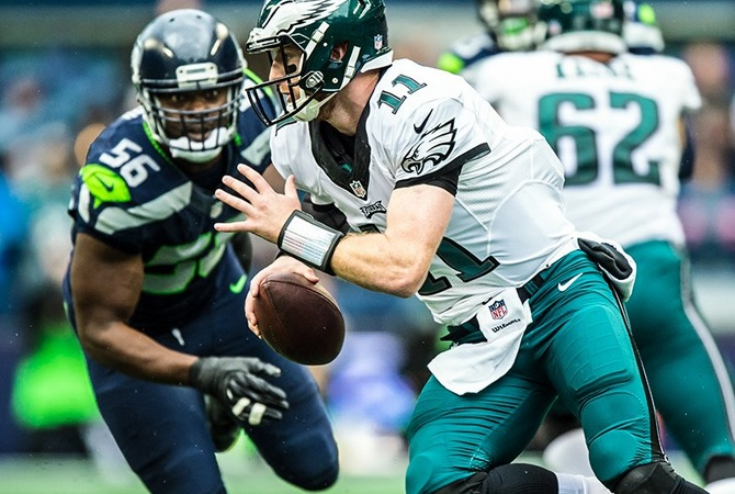eagles_seahawks_21112016