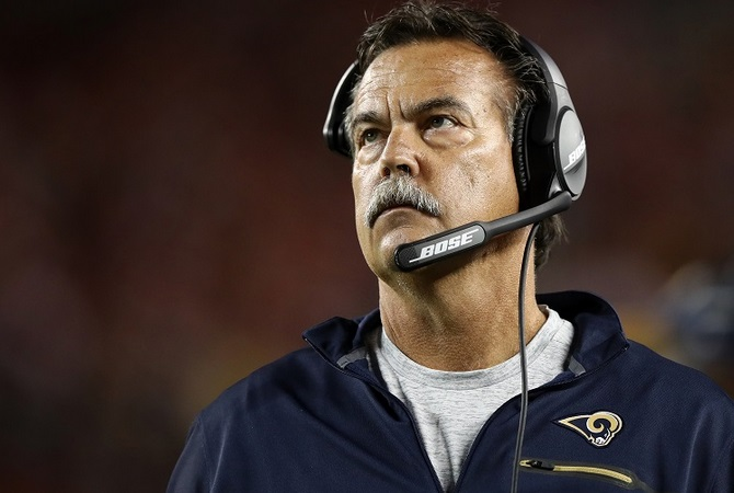 jeff_fisher_rams_30112016