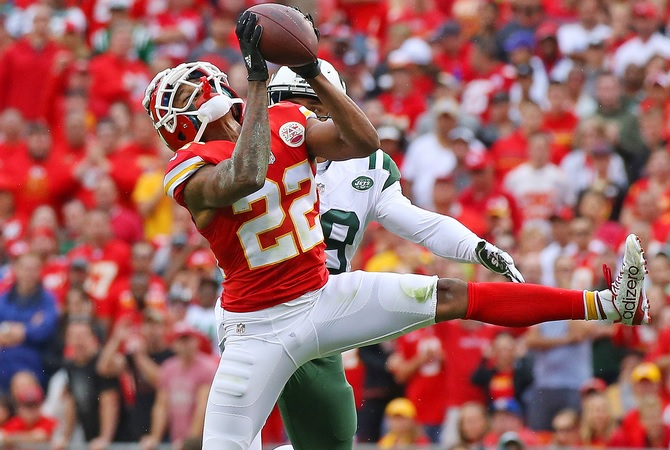 marcus_peters_chiefs_18112016