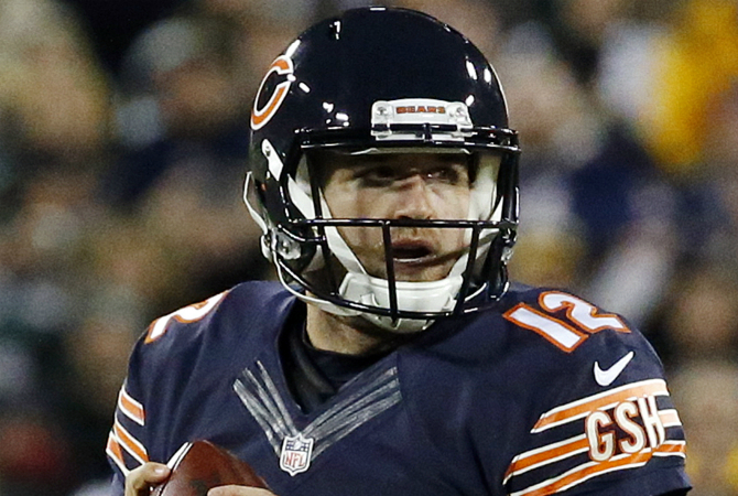 matt-barkley-bears-251116