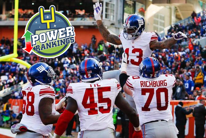 new-york-giants-vs-cleveland-browns-27-11-2016