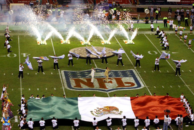 nfl-mexique-211116