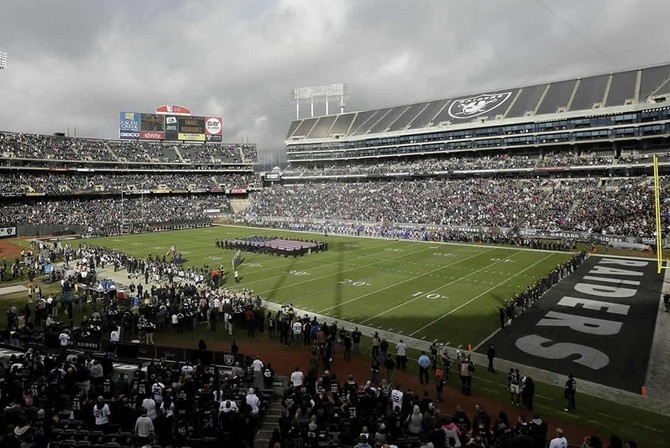 oakland-raiders-22112016