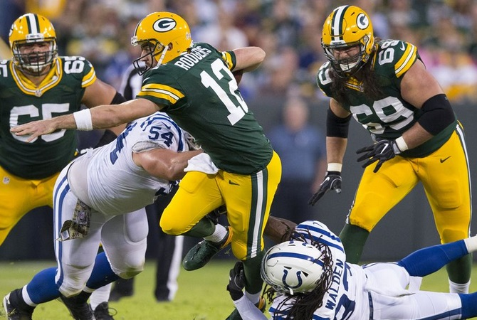 packers_colts_07112016