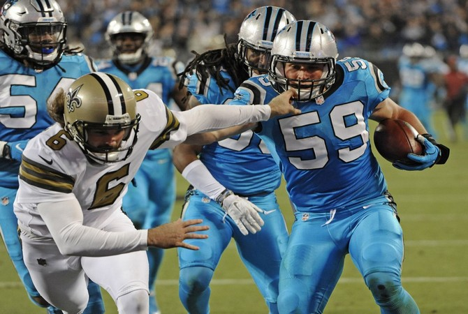 panthers-saints-18112016