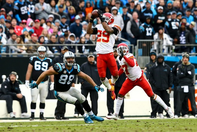 panthers_chiefs_13112016