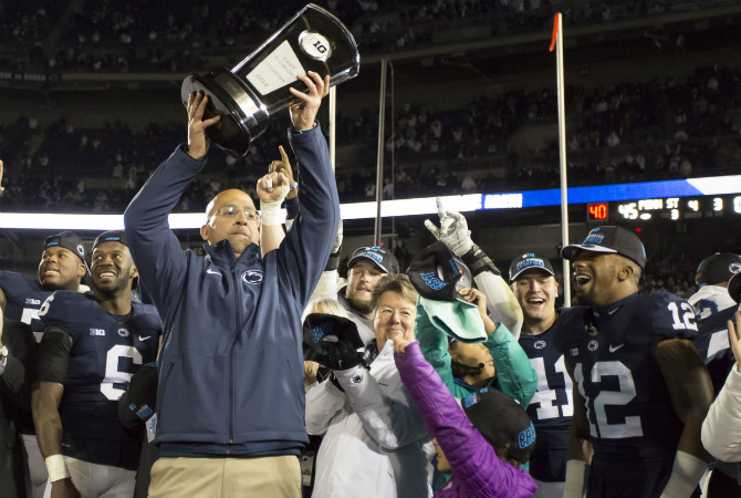 pennstate-james-franklin-271116
