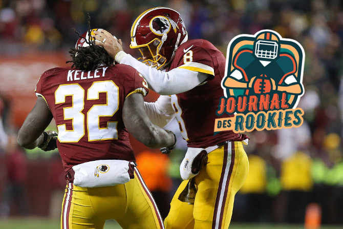 rob-kelley-redskins-23112016