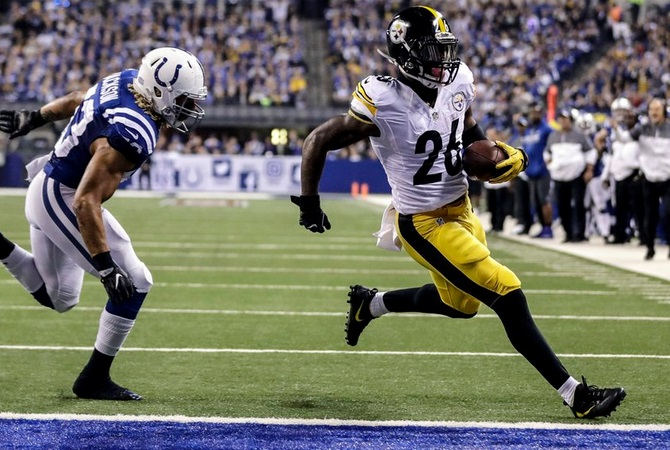 steelers_colts_25112016