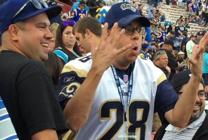 supporter-rams-071116
