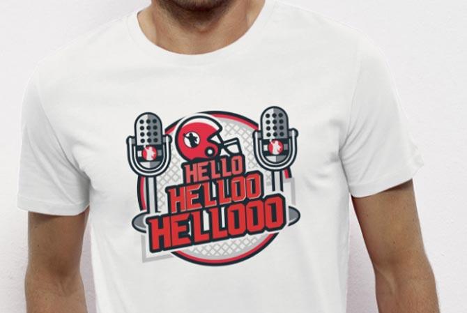 t-shirt-hello