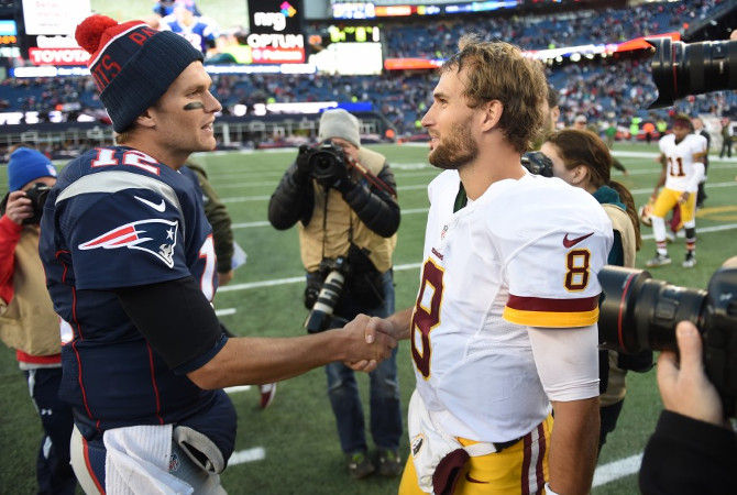 tom-brady-patriots-kirk-cousins-redskins-23112016