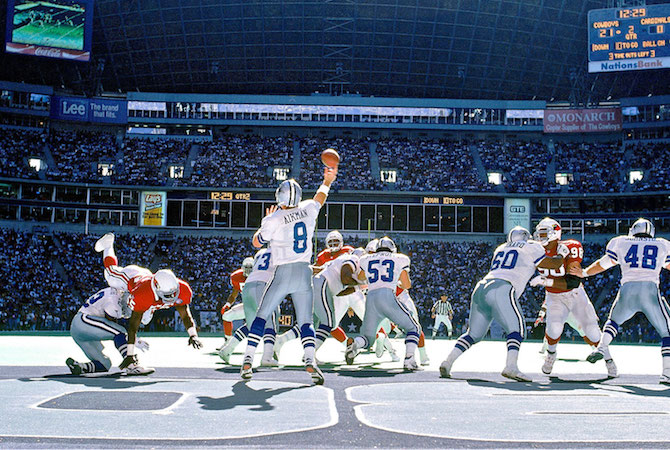 troy-aikman-cowboys-stadium