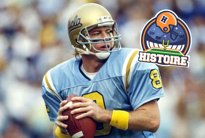 troy-aikman-ucla-bruins
