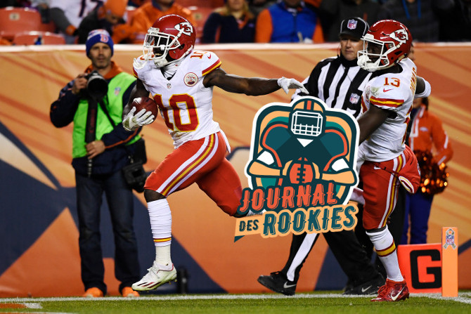 tyreek-hill-chiefs-301116