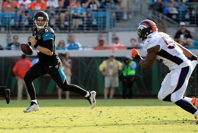 Blake_Bortles_Jacksonville_Jaguars_Denver_Broncos