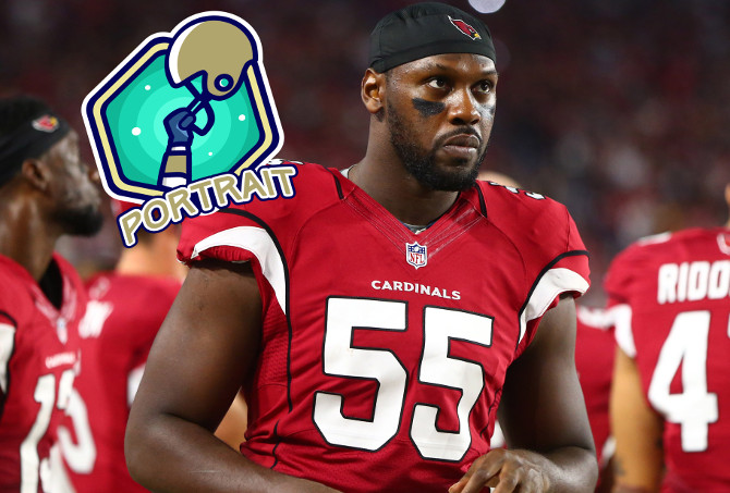 chandler-jones-cardinals-10122016