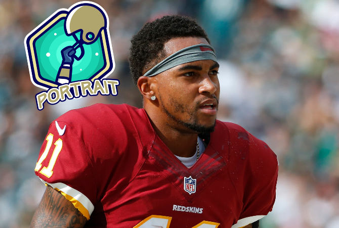 DeSean-Jackson-Redskins-30122016