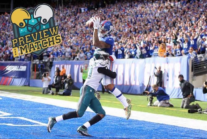 Odell Beckahm Jr_New York Giants_Philadelphia Eagles