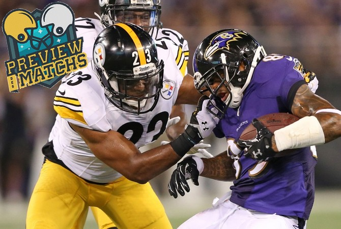 Steve Smith_Baltimore Ravens_Pittsburgh Steelers_Preview