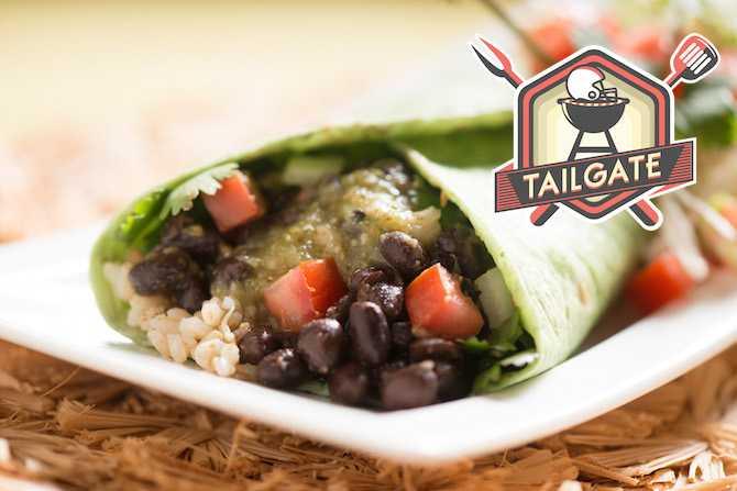 tailgate-black-bean-burrito