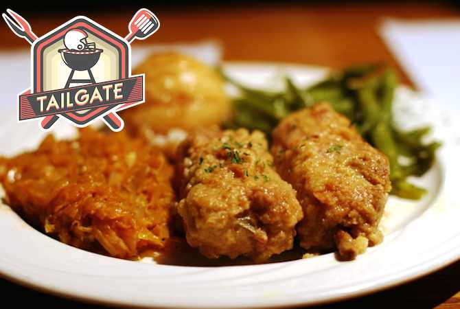 tailgate-city-chicken