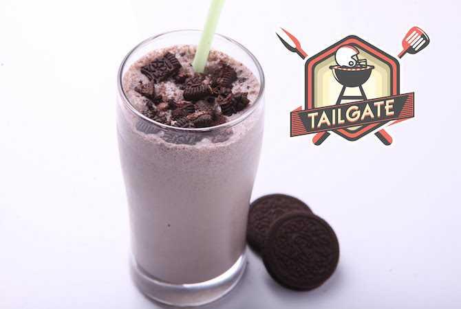 tailgate-oreo-milkshake