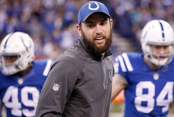 andrew_luck_colts_03122016