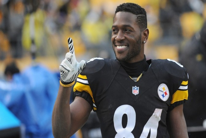 antonio-brown-steelers-16122016