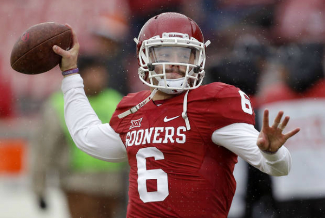 baker-mayfield-oklahoma-041216