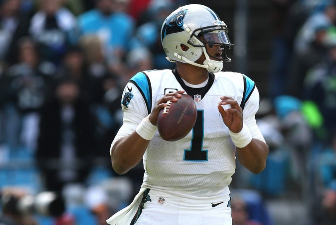 cam_newton_panthers_15122016
