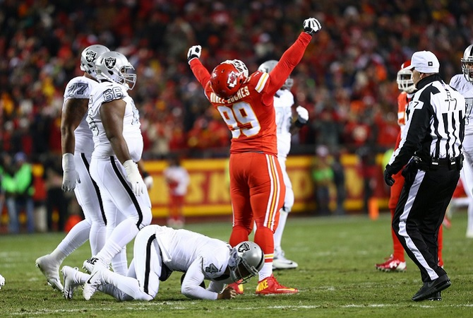 chiefs_raiders_09122016