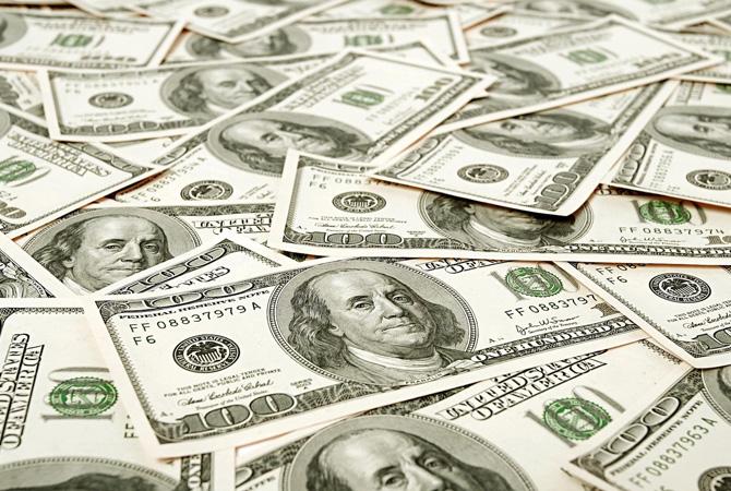 dollars-nfl
