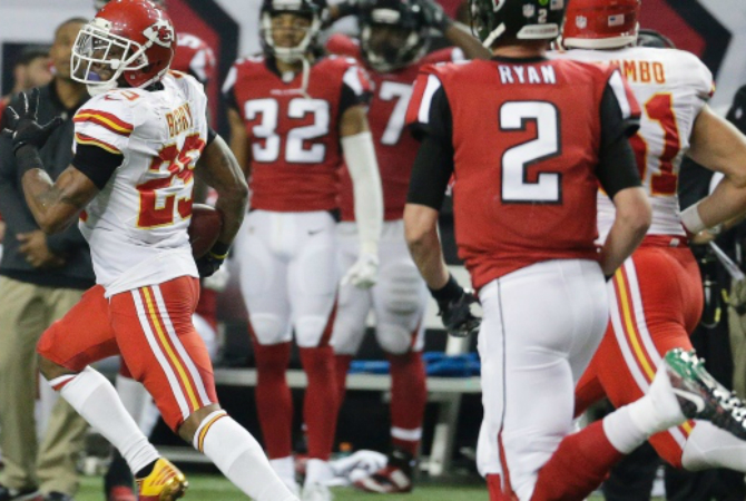 eric-berry-falcons-chiefs-041216